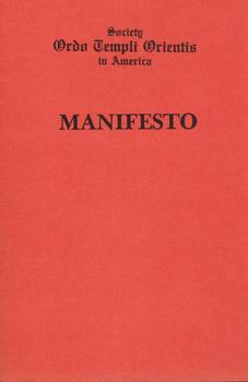 Manifesto.: Motta, Marcelo Ramos: