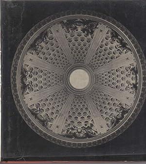 BERNINI, una introduzione al gran teatro del: Fagiolo dell'Arco, Maurizio