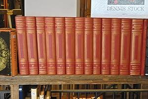 Dizionario enciclopedico italiano - Istituto della enciclopedia italiana fondata da Giovanni ...