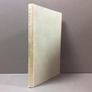 Gallenboek: W.M. Docters van