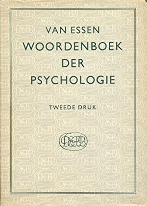 une clinical psycholgy handbook