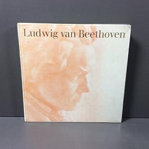 Ludwig van Beethoven: Prof. Dr. Joseph