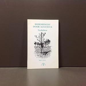 Bodemtocht door augustus - Gedichten: Lenaerts Ingrid