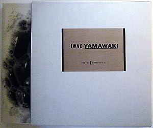 Iwao Yamawaki: KARL LARGERFELD, ED.
