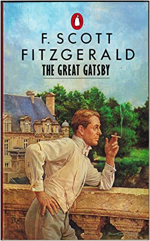 F Scott Fitzgerald Scott Not Pdf 5 00 Seller Supplied Images