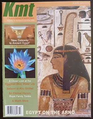 KMT Magazine: A Modern Journal of Ancient: KMT Magazine, Forbes,