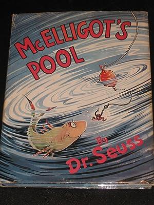 McElligot's Pool: Dr. Suess