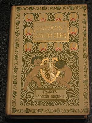 Giovanni and the Other: Frances Hodson Burnett