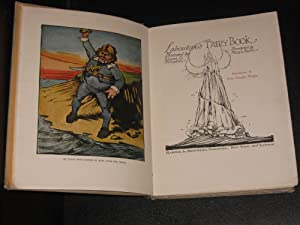 Laboulaye's Fairy Book: Translated by Mary L. Booth