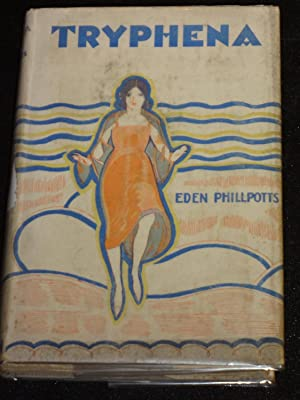 Tryphena: Eden Phillpotts