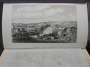 Australia As It Is: Its Settlements, Farms, and Gold Fields.: Lancelott, F. Esq.