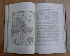 A View of the Earth : Being a short but comprehensive System of Modern Geography.: Turner, Reverend...