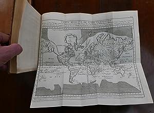 Voyages Autour du Monde, et vers les deux Pôles par terre et par mer, pendant les anné...