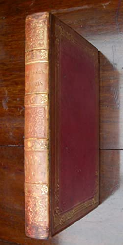 Travels in Koordistan, Mesopotamia, &c. with Sketches of the Character and Manners of the ...