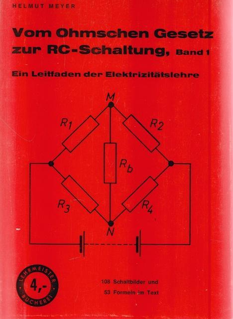 elektronik schaltungen - ZVAB