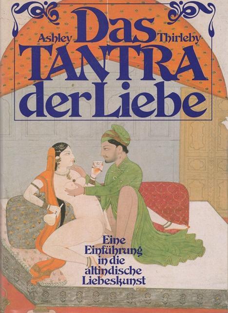 tantramassage basel tantra yoni massage anleitung