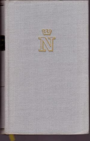 Napoleon.: Tarlè, Eugen: