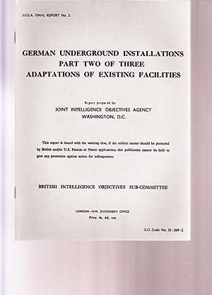 Entdecken Sie die Bücher der Sammlung Architektur   AbeBooks: Ant ...