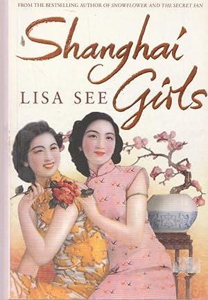 Shanghai Girls.: See, Lisa: