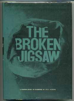 The Broken Jigsaw: Somers, Paul