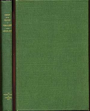 History of the Province of Pennsylvania: Smith, Samuel; Mervine, William M.(editor)