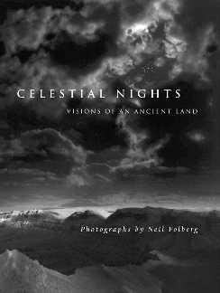 Celestial Nights: Visions of an Ancient Land: Folberg, Neil;Ferris, Timothy