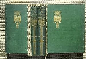 The Old Testament: Tissot, J. James