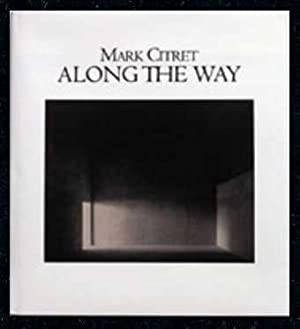 Along the Way: Citret, Mark