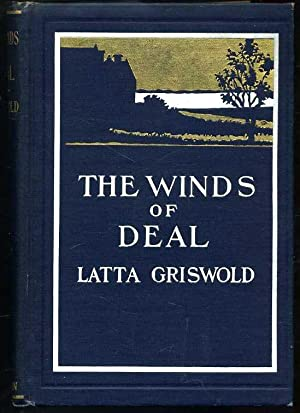 The Winds of Deal: A School Story: Griswold, Latta