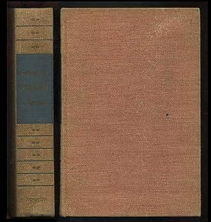 Family Album: Parkington, Humphrey