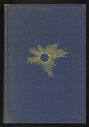 Eclipses of the Sun: Mitchell, S. A.