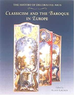 Classicism and the Baroque in Europe