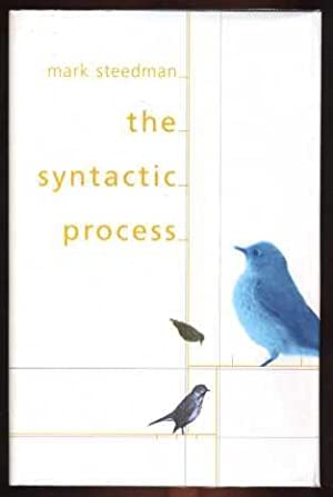 The Syntactic Process