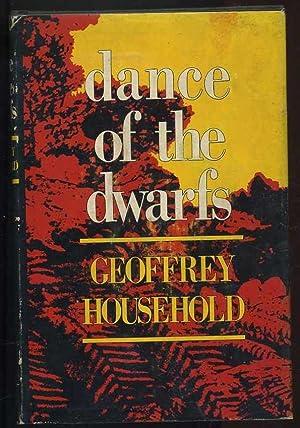 Household, Geoffrey: Dance of the Dwarfs