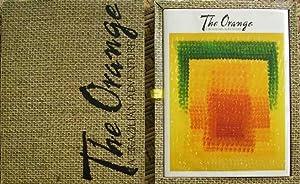 The Orange: A Brazilian Adventure 1500-1987: Hasse, Geraldo (editor)