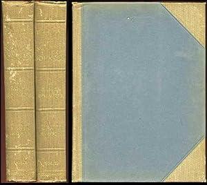 The Life of Samuel Johnson: Boswell, James