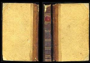 Oeuvres De Bernard: L'Art D'Aimer (Chant in 3 parts), Phrosine et Melidore (poem), Castor ...