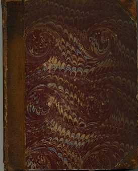 Nugae Canorae Medicae: Lays By the Poet Laureate of the New Town Dispensary: Maclagan. Douglas
