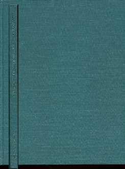 Loudoun County Virginia Marriage Records to 1891: Jewell, Aurelia M.
