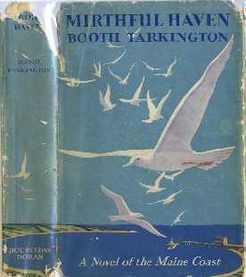 Mirthful Haven: Tarkington, Booth