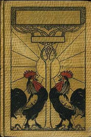 Tales of a Poultry Farm: Pierson, Clara Dillingham