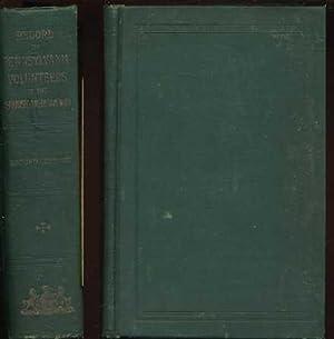 Record of Pennsylvania Volunteers in the Spanish-American War 1898: Stewart, Thomas J. (editor)