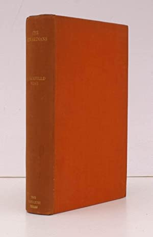 The Edwardians. SIGNED BY VITA SACKVILLE-WEST: Vita SACKVILLE-WEST