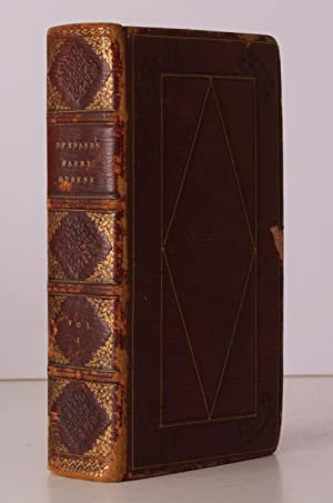 The Poetical Works of Edmund Spenser. Volume: Edmund SPENSER