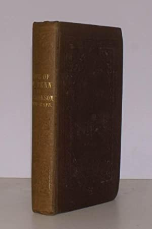Memoirs of the Public and Private Life of William Penn. New Edition, with a Preface in reply to the...