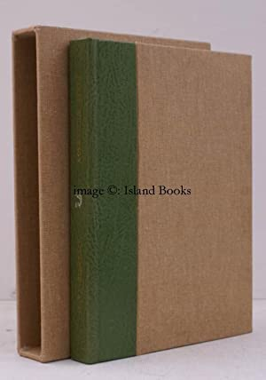 Atlantic Tales. Contributions to The Atlantic Monthly 1927-1947. [Introduction by Richard ...