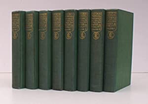 The Principal Navigations, Voyages, Traffiques and Discoveries of the English Nation made by Sea or...