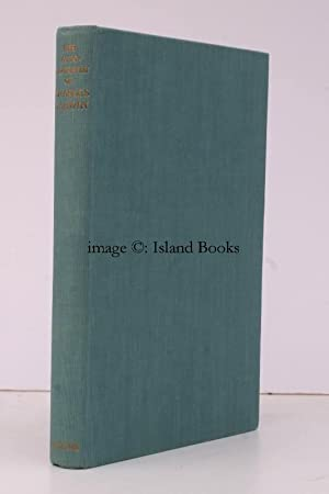 The Autobiography of Charles Darwin 1809-1882. With original Omissions restored. Edited with ...