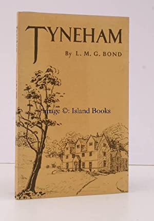 Tyneham. A lost Heritage. [Foreword by Arthur Bryant. First Paperback Edition]. NEAR FINE COPY: ...
