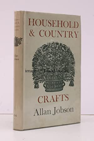 Household and Country Crafts.: Allan JOBSON